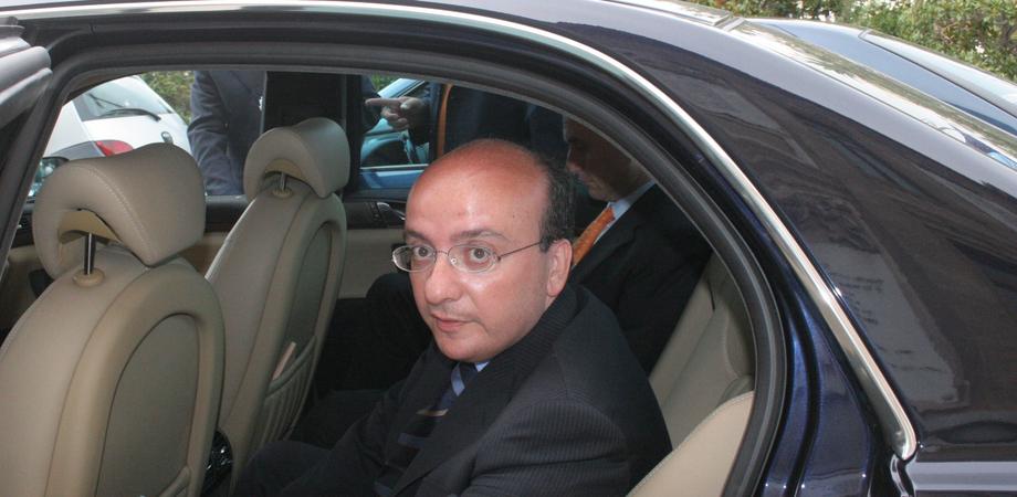 Corsi d'oro, sconto di pena in appello per Genovese: condannato a 6 anni e 8 mesi di reclusione