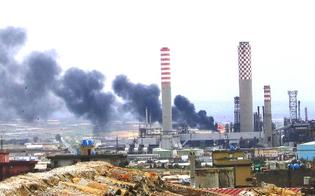 http://www.seguonews.it/sbloccati-700-milioni-di-investimenti-alla-raffineria-eni-di-gela