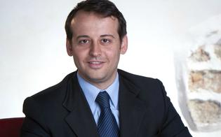 http://www.seguonews.it/delia-bilancio-partecipato-scade-il-5-novembre-la-presentazione-delle-proposte