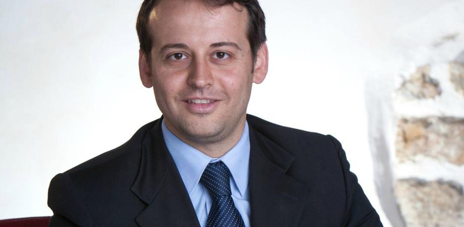 Delia, sospesi gli ambulatori di Geriatria e Cardiologia: il sindaco scrive al commissario dell'Asp