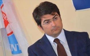 http://www.seguonews.it/disabilita-lassessore-micciche-avvia-le-procedure-listituzione-del-fondo-regionale