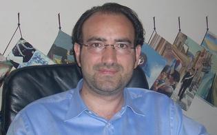 https://www.seguonews.it/udc-nisseno-pensa-a-liste-alleanze-e-programmi-middione-scelto-capogruppo-in-consiglio