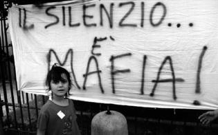 https://www.seguonews.it/la-sicilia-del-covid-nel-mirino-della-mafia-caltanissetta-e-catania-le-province-piu-a-rischio