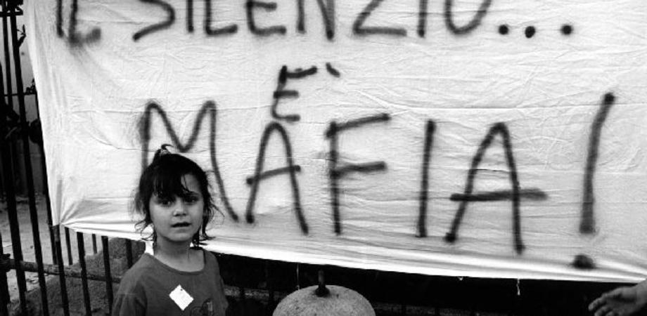 """Via D'Amelio 21 anni dopo piena di bambini. Napolitano: """"Borsellino e la sua scorta eroi civili"""""""