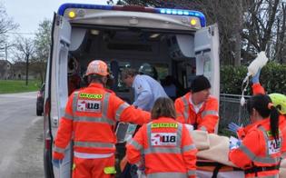 http://www.seguonews.it/scontro-camion-suv-sulla-ss-122-grave-operaio-di-san-cataldo