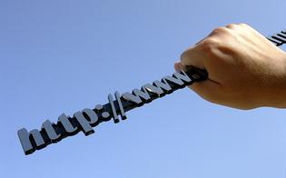 http://www.seguonews.it/internet-caltanissetta-naviga-fino-a-20-mega-assente-la-copertura-per-banda-ultralarga