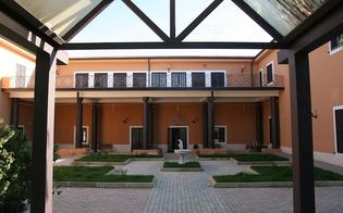 http://www.seguonews.it/niscemi-due-dipendenti-licenziate-salgono-sul-tetto-casa-di-riposo