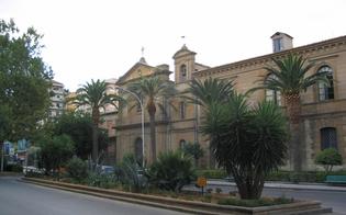 http://www.seguonews.it/replica-del-presidente-maira-false-accuse-gli-ospiti-del-testasecca-trattati-con-dignita-e-affetto