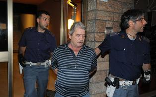 http://www.seguonews.it/colpi-revolver-allamico-infanzia-emigrato-nisseno-condannato-6-anni-per-tentato-omicidio-modena