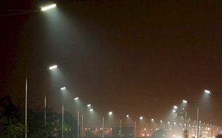 http://www.seguonews.it/delia-la-luce-incide-sulle-casse-del-comune-e-il-sindaco-mette-il-timer-ai-lampioni