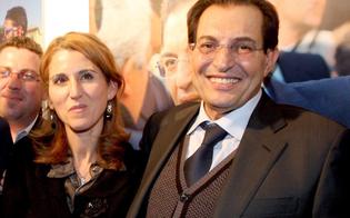 http://www.seguonews.it/crocetta-e-lintercettazione-imbarazzante-il-governatore-si-autosospende-pressing-bipartisan-per-le-dimissioni