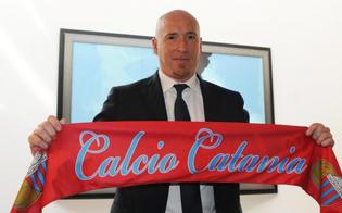 http://www.seguonews.it/catania-i-rossoblu-di-maran-scaldano-i-muscoli-per-il-pre-campionato