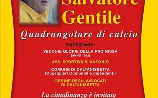 https://www.seguonews.it/memorial-gentile-domani-un-torneo-per-ricordare-una-figura-del-calcio-nisseno