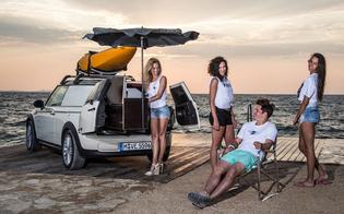http://www.seguonews.it/lo-stile-mini-guarda-al-camper-presentati-tre-nuovi-veicoli-guarda-le-foto