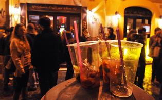 http://www.seguonews.it/aumenta-anche-in-provincia-di-caltanissetta-il-consumo-di-alcol-tra-i-minori-il-silp-urgono-campagne-informative