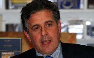 http://www.seguonews.it/pronto-lattentatuni-per-di-matteo-15-chili-di-esplosivo-per-il-pm-sulla-trattativa-stato-mafia