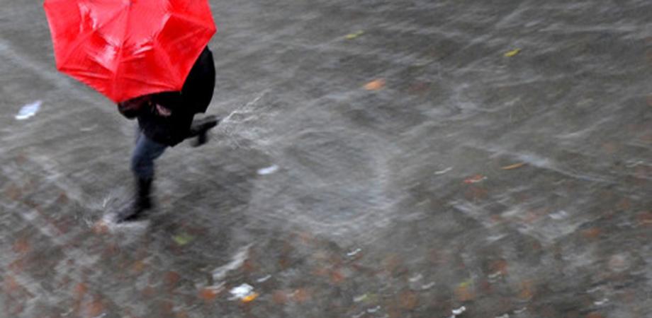 """Allarme meteo dirigenti scolastici presi dal caos: """"Il sindaco ci ha addossato la responsabilità"""""""