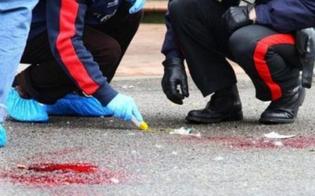 http://www.seguonews.it/caltanissetta-morto-lavvocato-giuseppe-bonanno-caccia-aperta-al-killer