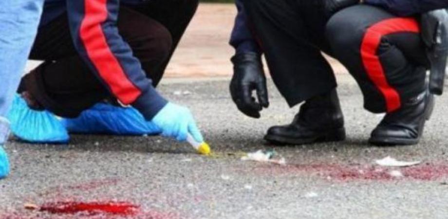 Duello di sangue a Niscemi: diciassettenne accoltella ventenne. Il ferito non è grave