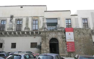 Caltanissetta, mostra fotografica a Palazzo Moncada