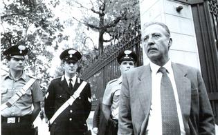 http://www.seguonews.it/i-figli-di-paolo-borsellino-antimafia-di-facciata-non-andremo-alla-commemorazione
