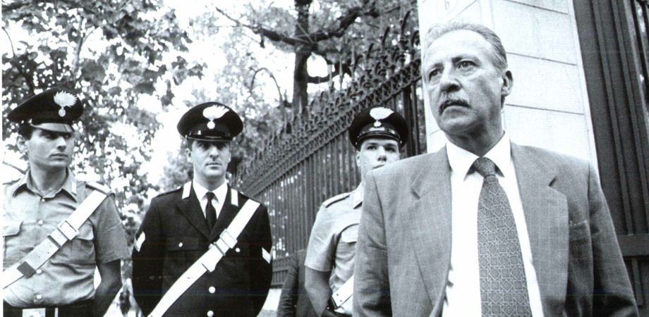 Depistaggio di via D'Amelio. Il Gip di Caltanissetta archivia l'indagine sui tre funzionari di Polizia