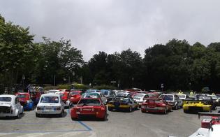 http://www.seguonews.it/domenica-bestiale-per-i-motori-siciliani-il-bilancio-delle-gare-nel-weekend