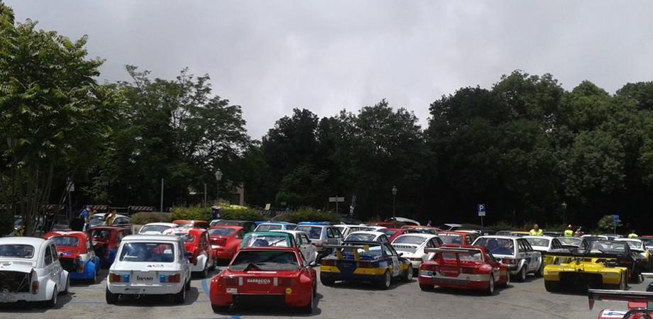 """Domenica """"bestiale"""" per i motori siciliani: il bilancio delle gare nel weekend"""