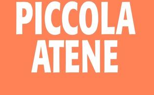 https://www.seguonews.it/piccola-atene-oggi-alle-19-30-si-presenta-il-noir-nisseno-di-salvatore-falzone