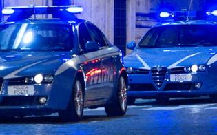 http://www.seguonews.it/droga-furti-e-ricettazione-operazione-cave-canem-a-gela-quattro-arrestati-dalla-polizia