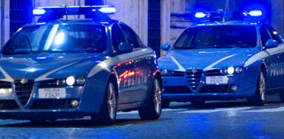 """""""Operazione Supermarket"""" a Gela: tre arresti per spaccio di stupefacenti"""