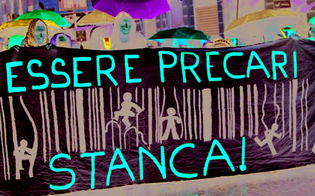 http://www.seguonews.it/il-futuro-dei-lavoratori-cciaa-a-tempo-determinato-i-sindacati-chiedono-certezze-sulla-stabilizzazione