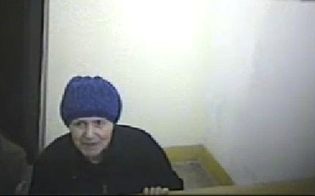 http://www.seguonews.it/provenzano-malato-si-alla-revoca-del-41-bis-il-procuratore-lari-il-boss-non-e-piu-socialmente-pericoloso