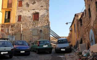 http://www.seguonews.it/recupero-provvidenza-il-pd-ritardi-di-campisi-a-rischio-3-milioni-di-euro-per-la-riqualifica