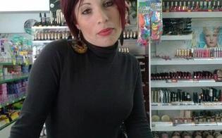 http://www.seguonews.it/chi-lha-vista-da-19-giorni-scomparsa-una-impiegata-di-27-anni