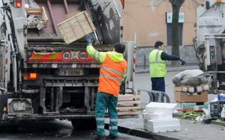 http://www.seguonews.it/serradifalco-rifiuti-lavoratori-senza-stipendi-da-mesi-vertice-in-prefettura-per-trovare-una-soluzione
