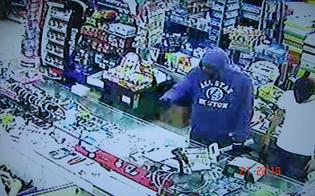 http://www.seguonews.it/commerciante-cinese-picchiato-e-derubato-nel-nisseno-bottino-70-euro