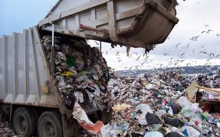https://www.seguonews.it/rifiuti-bando-della-regione-per-bonificare-in-sicilia-le-aree-inquinate-stanziati-166-milioni-di-euro