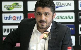 http://www.seguonews.it/inizia-la-ringo-story-con-i-rosanero-mister-gasato-lotteremo-fino-alla-fine