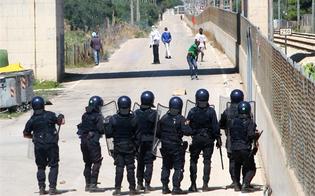 http://www.seguonews.it/immigrazione-il-pd-superare-la-bossi-fini-rivedere-la-gestione-del-centro-di-pian-del-lago