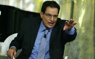 http://www.seguonews.it/incidente-alla-scorta-crocetta-vuole-la-testa-dei-dirigenti-del-consorzio-autostrada