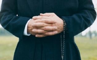 https://www.seguonews.it/abusi-sessuali-su-un-15enne-avviso-di-garanzia-per-un-parroco-di-enna-si-tratta-di-un-quarantenne