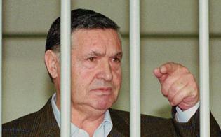 http://www.seguonews.it/lo-stato-presenta-il-conto-alla-famiglia-di-toto-riina-chiesti-2-milioni-di-euro-per-il-suo-mantenimento-in-carcere