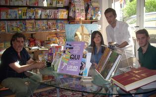 http://www.seguonews.it/scambiarsi-libri-gratuitamente-liniziativa-culturale-di-non-solo-edicola