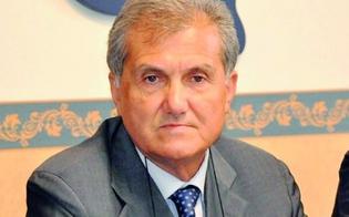 https://www.seguonews.it/nasce-la-commissione-sulle-rivolte-nelle-carceri-la-presiede-lex-procuratore-di-caltanissetta-lari