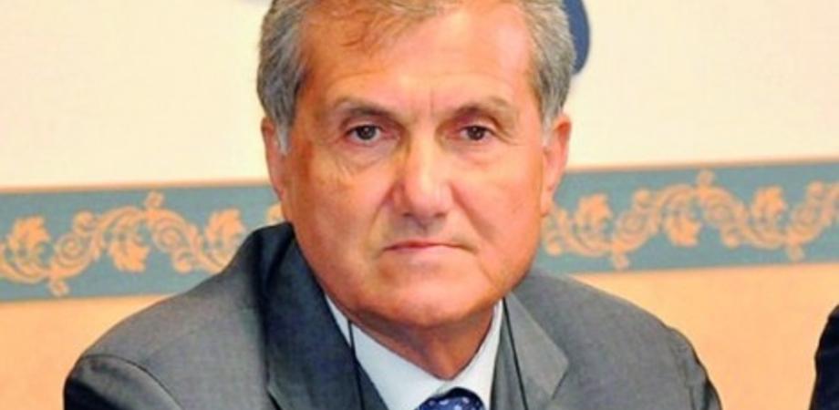 Nasce la commissione sulle rivolte nelle carceri: la presiede l'ex procuratore di Caltanissetta Lari