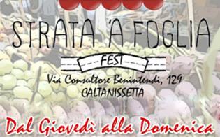 http://www.seguonews.it/strata-a-foglia-in-fest-settimana-ricca-di-appuntamenti