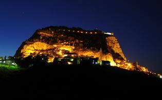 http://www.seguonews.it/caltanissetta-servizio-civile-per-promozione-turistica-posti-per-36-volontari
