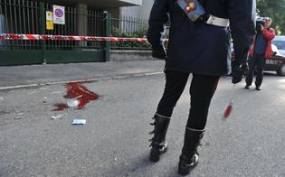 https://www.seguonews.it/mazzarino-colpi-daccetta-alla-nuca-del-rivale-giovane-arrestato-per-scontare-pena