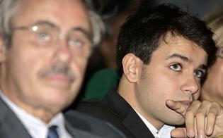 http://www.seguonews.it/voto-di-scambio-la-procura-chiede-la-condanna-per-lex-governatore-raffaele-lombardo-e-il-figlio-toti